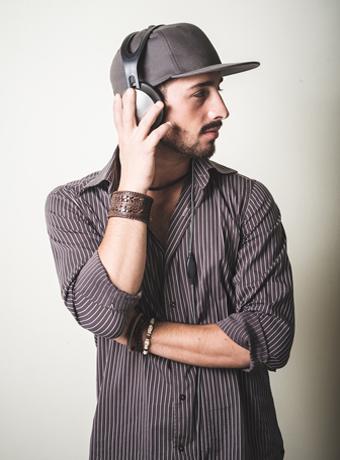 DJ Everlast